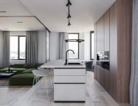 White-kitchen-bar-stools