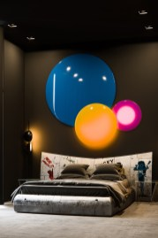 cool-bedrooms-for-teenage-guys