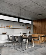 modern-style-dining-chairs