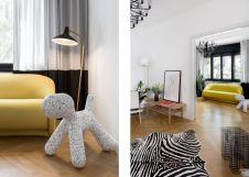 Beautiful-apartment-interior-design-in-Bucharst-by-Bogdan-Ciocodeica-Studio-living-room