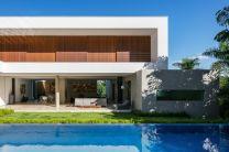 Brazil-Guaica-Residence-Swimming-Pool