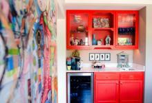 Photo of Otthoni bár ötletek