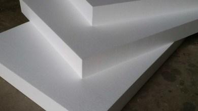 Photo of Homlokzati és lábazati polisztirol hőszigetelés gyártása és értékesítése