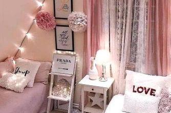 Photo of Néhány tipp egy tuti kislány szoba kialakításához
