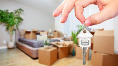Photo of Albérleti szerződés minta családi ház vagy lakás bérbeadásához, bérbevételéhez (2020)