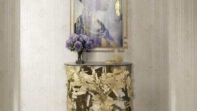 Photo of A modern klasszikus stílus: minden, amire szükséged van otthonodban