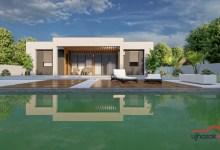 Photo of PuzzleHome moduláris családi ház kulcsrakészen mindössze nettó 250 ezer forintos négyzetméter áron!