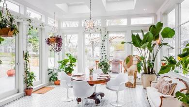 Photo of Csinos és stílusos téli kert ötletek
