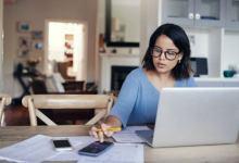 Photo of Home Office a koronavírus miatt? Online felhőalapú vállalatirányítási rendszerünket most INGYENESEN telepítjük az Ön igényei alapján.