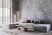 Photo of Így díszítsd otthonod különféle textúrákkal