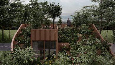 Photo of Yin & Yang ház: egy csodálatos kezdeményezés, mely önállóvá tenné a tulajdonosokat