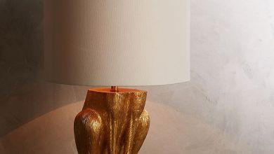 Photo of Egyedi lámpa az Anthropologie cégtől, mely minden helyiséget feldob!