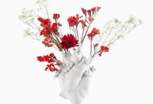 Photo of A váza, ami szó szerint elrabolja a szívedet