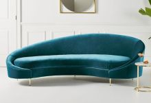 Photo of Helyezd magad kényelembe 2020 hat legkedveltebb kanapéján