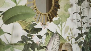 Photo of Hangulatos Boho belső terek, botanikus elemekkel