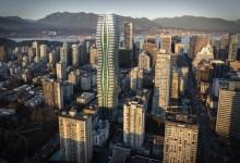 Photo of A világ legmagasabb passzívháza