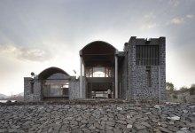 Photo of Fenntartható otthon egy környezeti és társadalmi problémák súlytotta területen