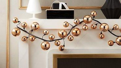 Photo of 5 tipp a tökéletes karácsonyi dekorációhoz