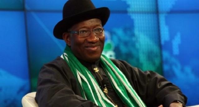 Jonathan, AU Mourn Death Of Former Prime Minister Of Togo, Edem Kodjo