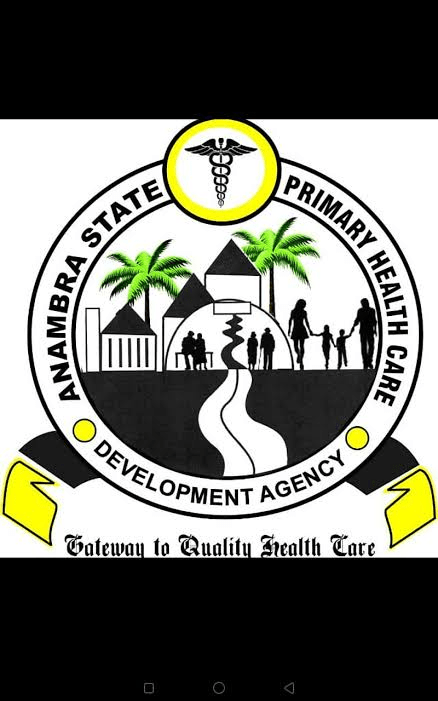 Primary Health Agency Calls Out Rumor Peddlers Against Covid-19 Vaccine