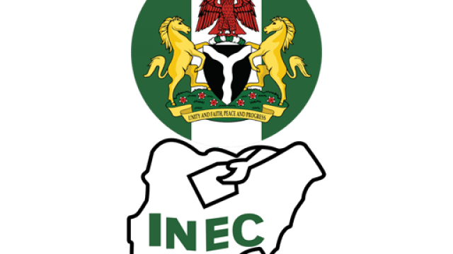 INEC Improves Voters Access To Enugu Polling Units