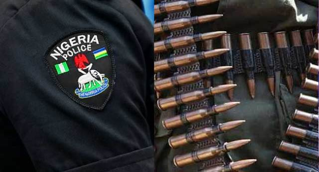 At Least Eight Gunmen And Four Policemen Injured In Attempted Attack On Police Station In Imo State