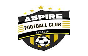 Aspire Football Club Organizes Scouting Programme.
