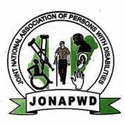 Adequate knowledge, skills and resources Persons Living with Disabilities could be employers, rather than job seekers JONAPWD Chairman Anambra State.