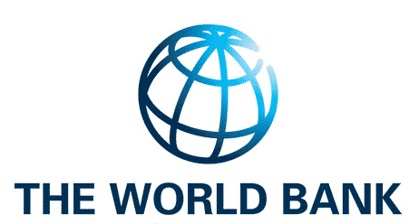 WITHOUT DEEP ECONOMIC REFORMS, NIGERIA ECONOMY WILL CONTINUE TO GROW SLOW, WORLD BANK.
