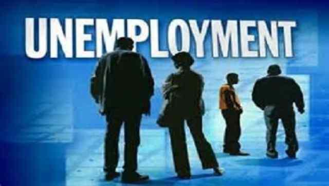 Nigeria Battling Worst Unemployment Crisis – World Bank