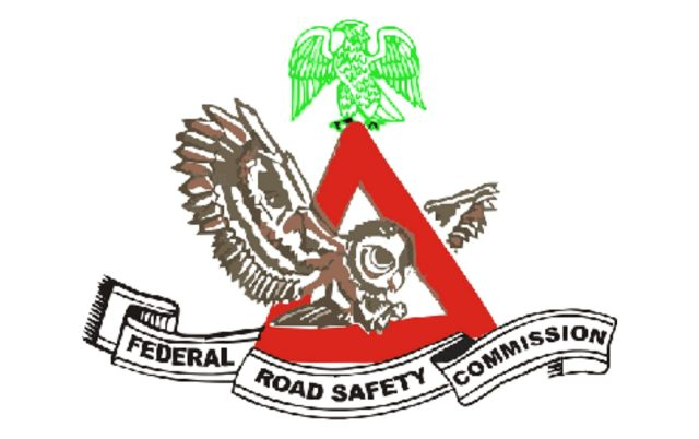 Fatal Road Crash Around Nteje, Anambra State, Claims at Least One Life