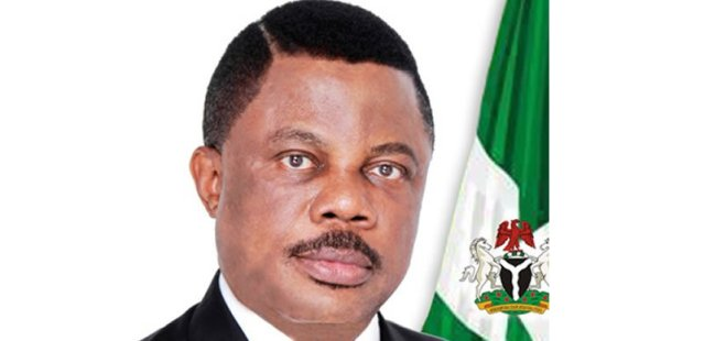 Anambra State Government Directs Worker, Bankers and Markets To Go About Their Businesses Today