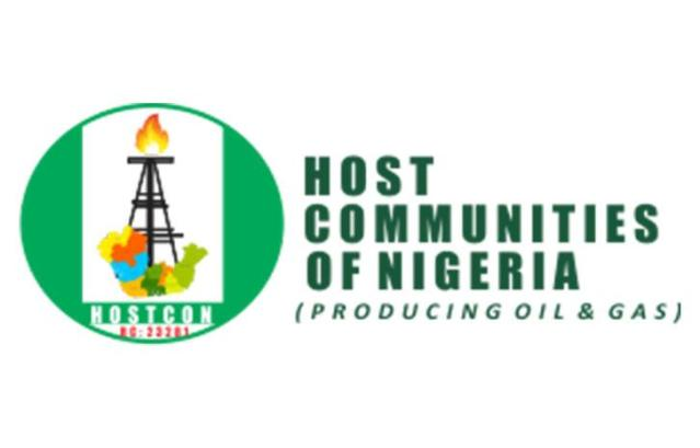 National President of Host Communities of Nigeria Producing Oil and Gas, Calls on Governor Obiano to Establish Anambra Oil and Mineral Producing Commission