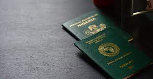 The Nigerian Embassy and Consulates in the United States of America raises alarm over  fake and fraudulent websites purporting to be in operation to process passports