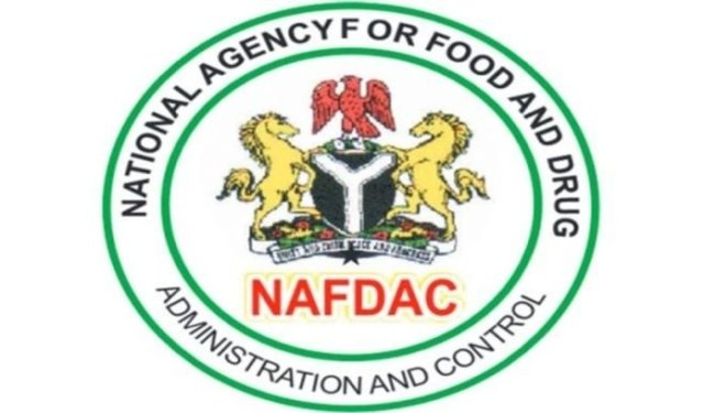 NAFDAC Warns Against Consumption of Vegetable Oil and Drugs Injurious to Health