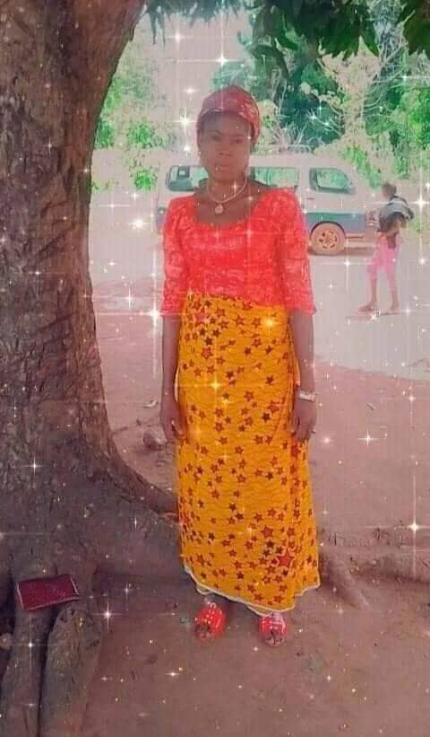 Suspected Fulani Herdsmen Hack Woman to Death on Her Farm