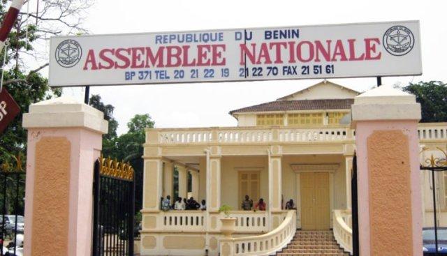 Benin Parliament Votes to Legalize Abortion