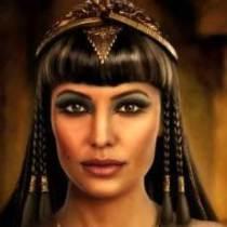 Sekretyi-krasotyi-Kleopatryi