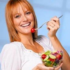omolozhivayushhie-dietyi