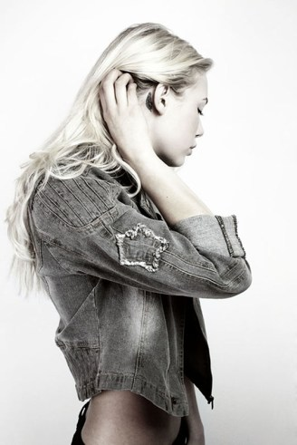 Aimee 1