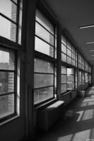 transfo_urban_abandoned_belgium-27_Signed_KPATTOU