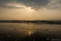 sea_coast-4