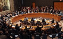 Image result for U.N. Security Council imposes new sanctions on North Korea