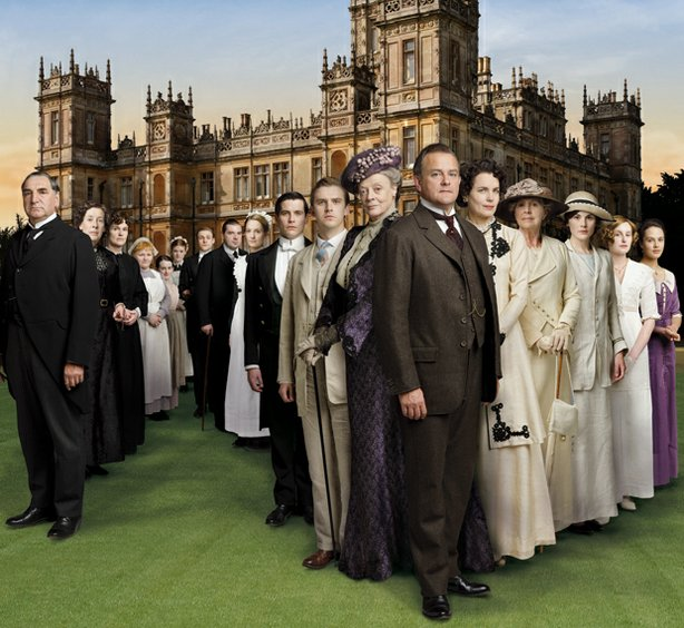 Source: http://www.kpbs.org/news/2011/jan/06/masterpiece-classic-downton-abbey-part-one/