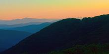 Appalachian Mountains Thumbnail