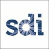 sdi-logo