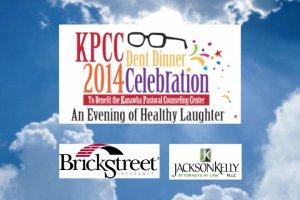 KPCC-Happy-10212014 D