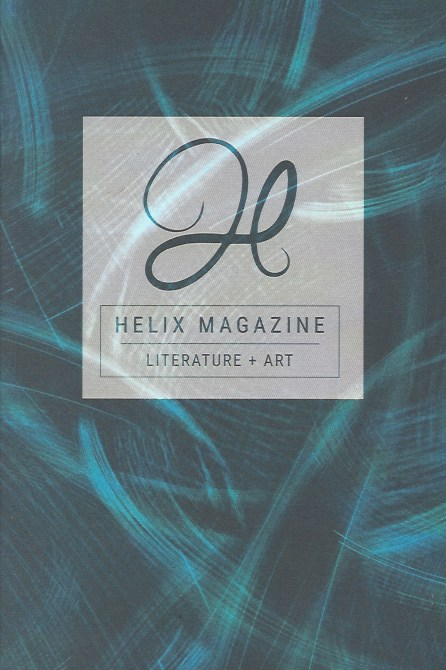 The Helix Magazine