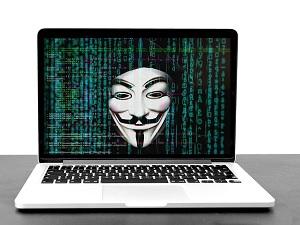 SolarMarker Malware Stealing User Information Through PDFs