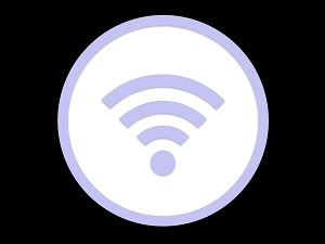 New Wifi Vulnerability May Affect Most Devices